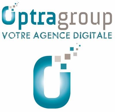 Optra - Agence Digitale à 360°
