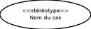 ex_cas_utilisation.png