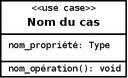 ex_cas_utilisation_bis.png